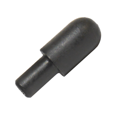 AR-15 Bolt Catch Plunger