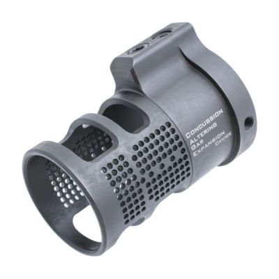 VG6 CAGE Device
