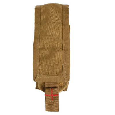 Rapid-Assist Tourniquet Pouch