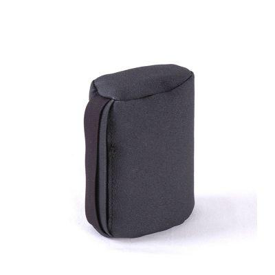 Tactical Rear Squeeze Bag, pre-filled Multicam Arid