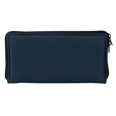 Range Bag Insert/Blue