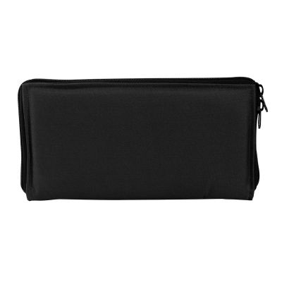 Range Bag Insert/Black
