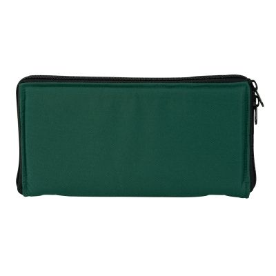 Range Bag Insert/Green