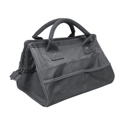 Range Bag/Urban Gray