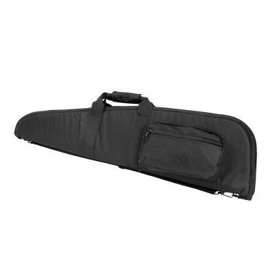 """Gun Case (40""""L X 9""""H)/Black"""