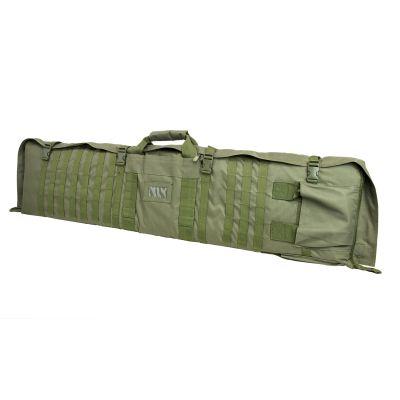 Rifle Case/Shooting Mat/Green