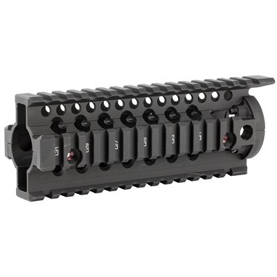 Daniel Defense OMEGA CARBINE RAIL