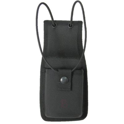 Tacprogear Universal Radio Pouch