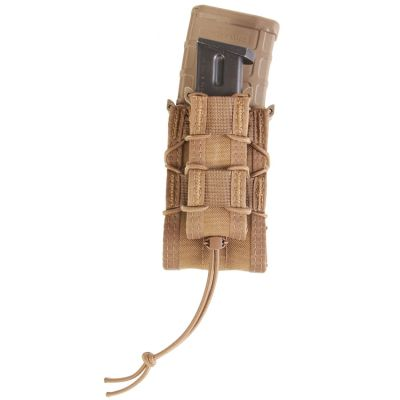 HSG Double Decker Taco with MOLLE Attachment