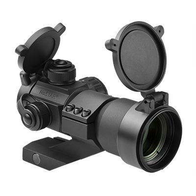 35mm Red/Green/Blue Dot Optic