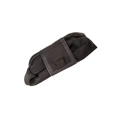 HSG Mag-Net Dump Pouch with MOLLE Attachment