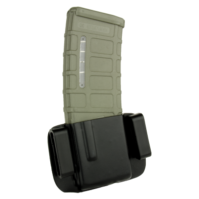 Eclipse AR15 Mag Pouch