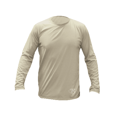 Tru-Spec Gen III ECWCS Level 1 Top Baselayer
