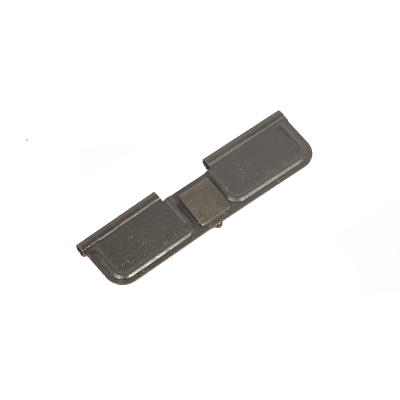 .308 Ejection Port Cover (AR-10)