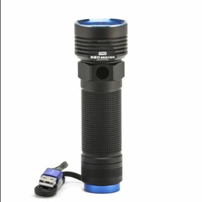Olight R50 Pro Seeker Rechargeable Flashlight