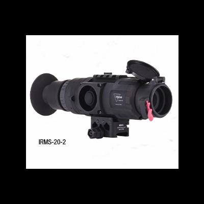 Trijicon Mini Thermal Weapon Sight REAP IRMS-20-2