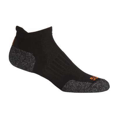 5.11 ABR TRAINING SOCK