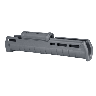 Magpul ZHUKOV HAND GUARD – AK47/AK74
