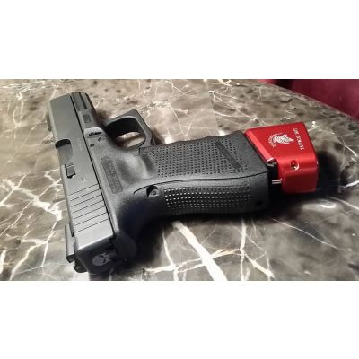 Bang Switch 2 0 for Glock