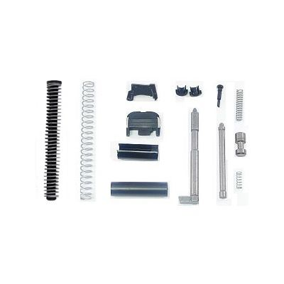 Upper Slide Parts Kits For PF940 and Glock Full Size Pistols