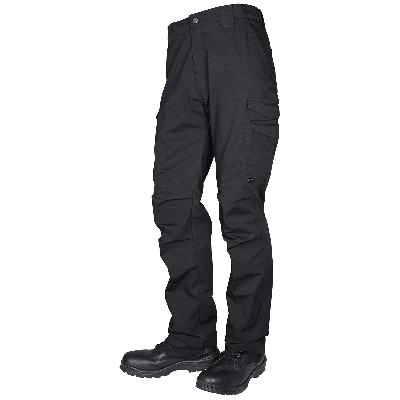 TRU-SPEC Guardian Pants