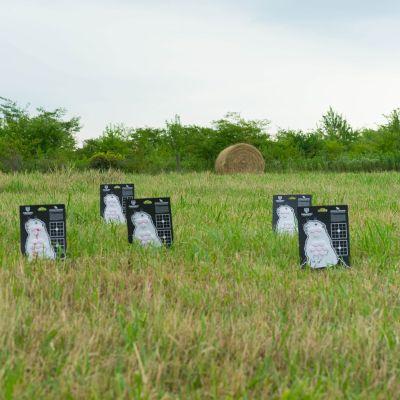 Ethical Harvest Prairie Dog 3-Pack