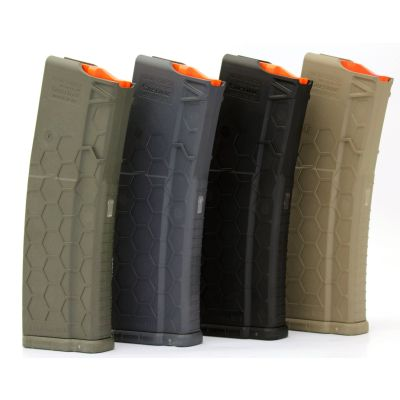 Hexmag HX Series AR-15 Magazine Series 2