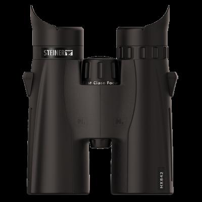 HX 8x42 Binocular