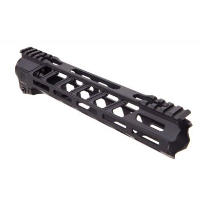 "SWITCH AR15 MOD 2 Rail System - 9.6"" MLOK"