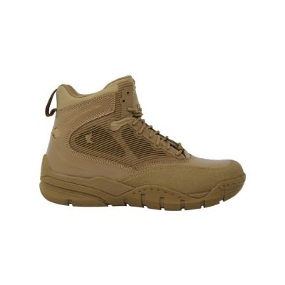 "Shadow Intruder 5"" Tactical Boot by Lalo"