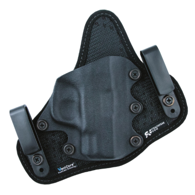 Stealth Gear Ventcore IWB-Mini Holster