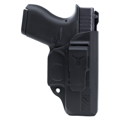 Blade Tech KLIPT HOLSTER