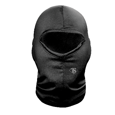 Gen III ECWCS Level 1 Balaclava