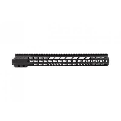 ARMALITE M-15™ TAC HANDGUARD