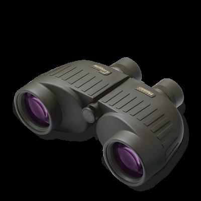 M750r 7x50r