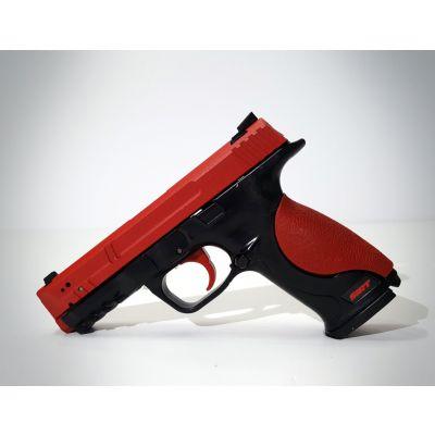 SIRT 107 Training Pistol