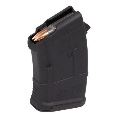 PMAG® 10 AK/AKM MOE® 7.62X39MM