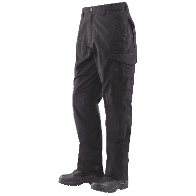 Tru-Spec 24-7 Series Men's EMS Pants