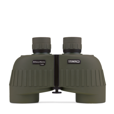 7x50 MM750 Binocular