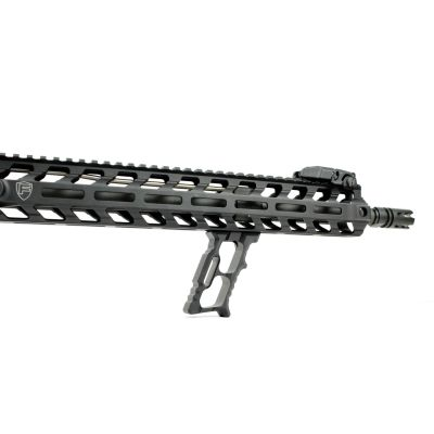 HALO SERIES AR-15 FOREGRIPS