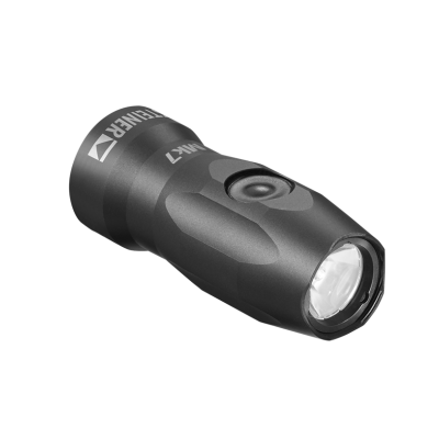 Mk7 Battle Light Handheld or Integrated Shotgun Light for Remington 870
