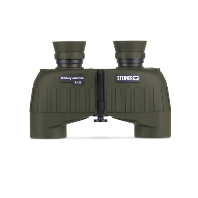 8x25 Mini Porro Binocular