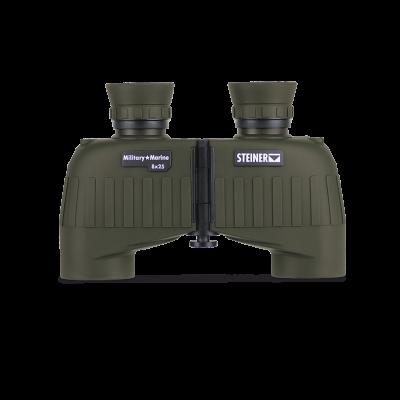 10x25 Mini Porro Binocular