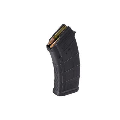 PMAG® 20 AK/AKM MOE® 7.62X39MM