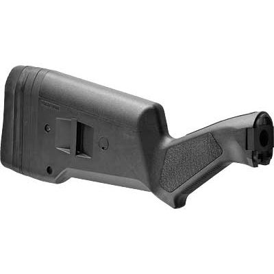 Magpul SGA Stock – Remington 870