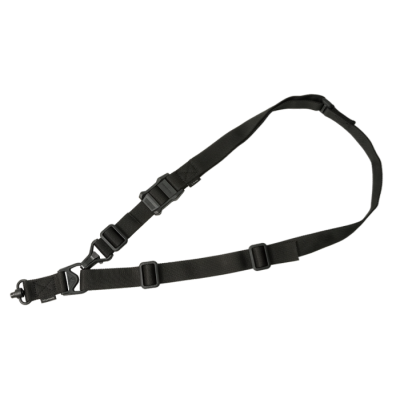 MS3 Multi Mission QD Sling Gen 2