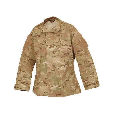 Tru-Spec Tactical Response Uniform (TRU) Shirt