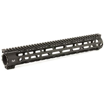 "MIDWEST 308 SS SERIES 15"" DPMS M-LOK"
