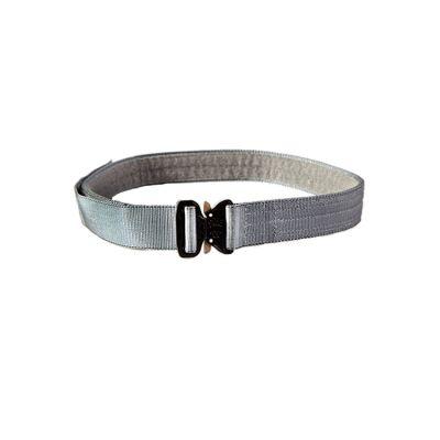 HSGI Cobra 1.75 Rigger Belt w/Velcro