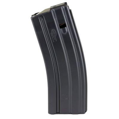 OKAY INDUSTRIES SUREFEED AR15 MAGAZINE 556 30rd